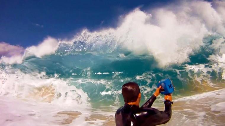 Clark Little Surf Photography Maxresdefaultjpg