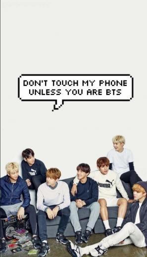 BTS wallpaper wallpapers k popJungkook JIMIN cute btslo