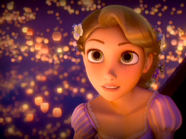 Tangled Wallpaper   Tangled Wallpaper 28834690