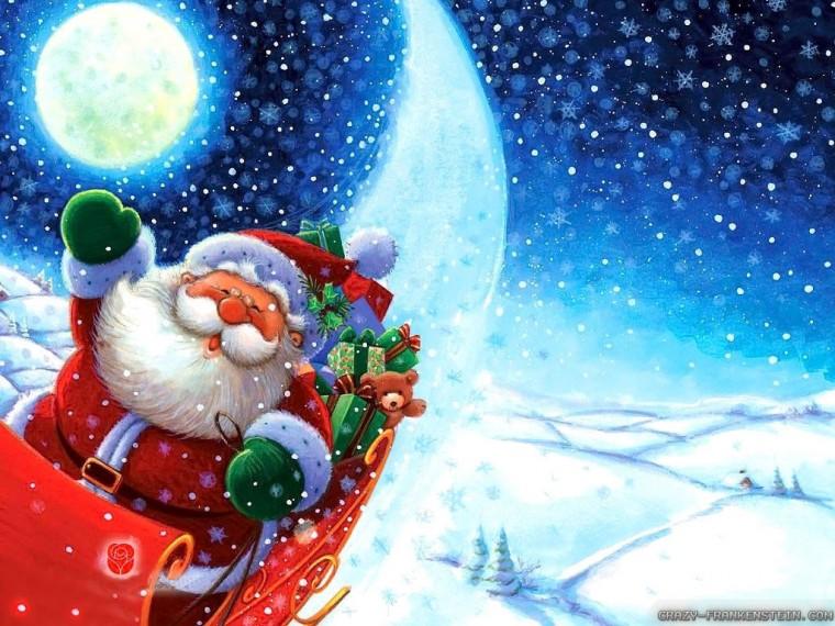Victorian Christmas   Christmas Wallpaper 32724103