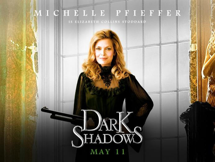 tv show dark shadows wallpaper 10031650 size 1280x1024 more dark