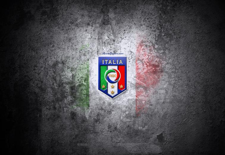 Italy National Football Team Wallpapers   HD Wallpapers