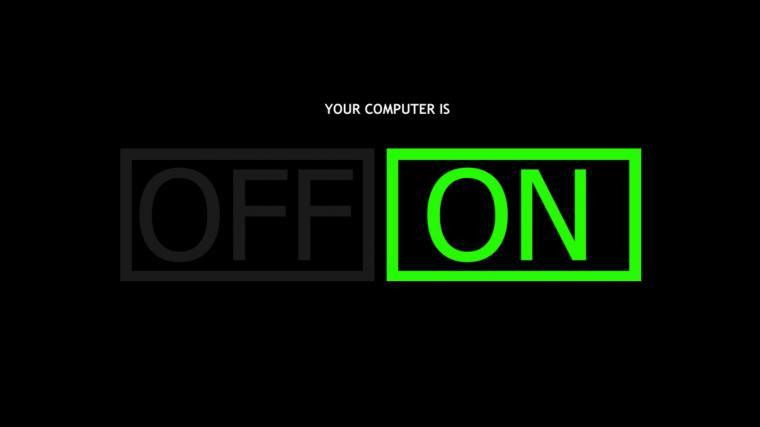 Geek Desktop Backgrounds