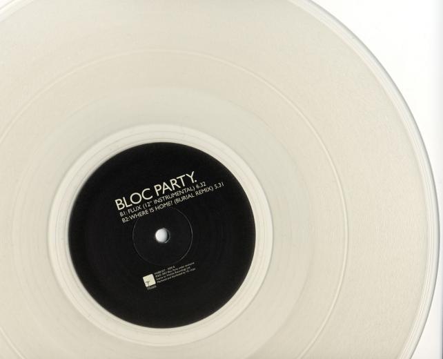 Record Vinyl Wallpaper 2048x1657 Record Vinyl Bloc Party