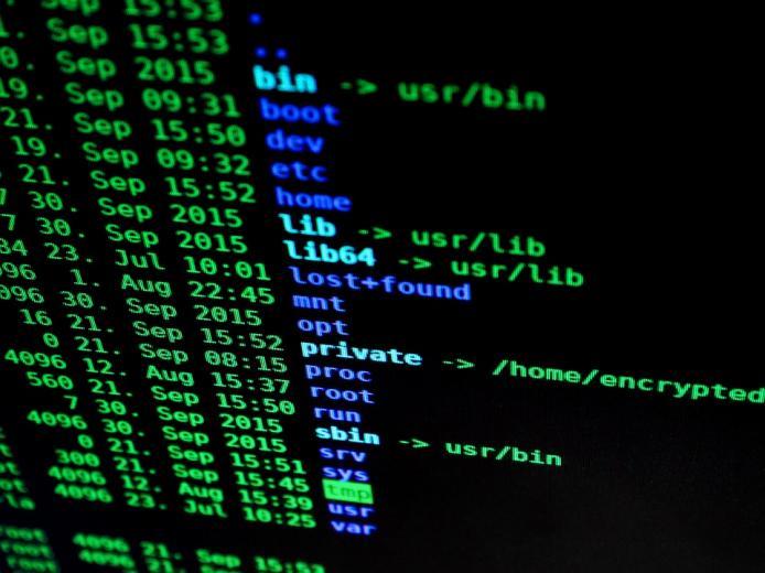 300 Hacker Cyber Images   Pixabay