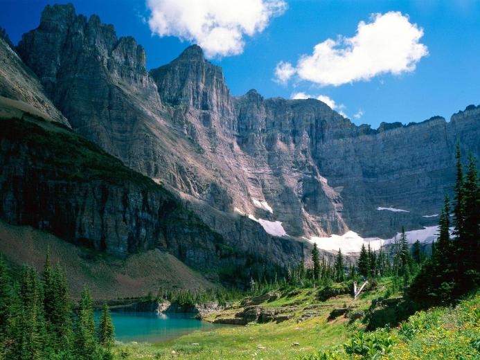 National Parks   USA National Parks Wallpaper 5650262