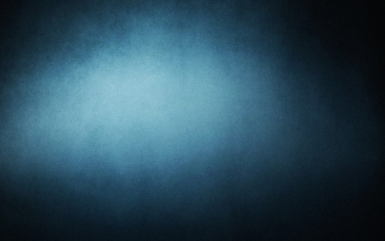dark blue background backgrounds wallpapersjpg
