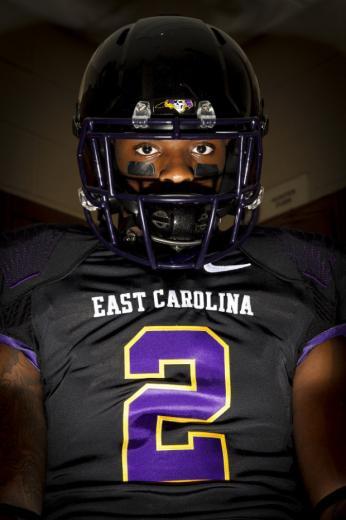 East Carolina Football Wallpaper   Snap Wallpapers