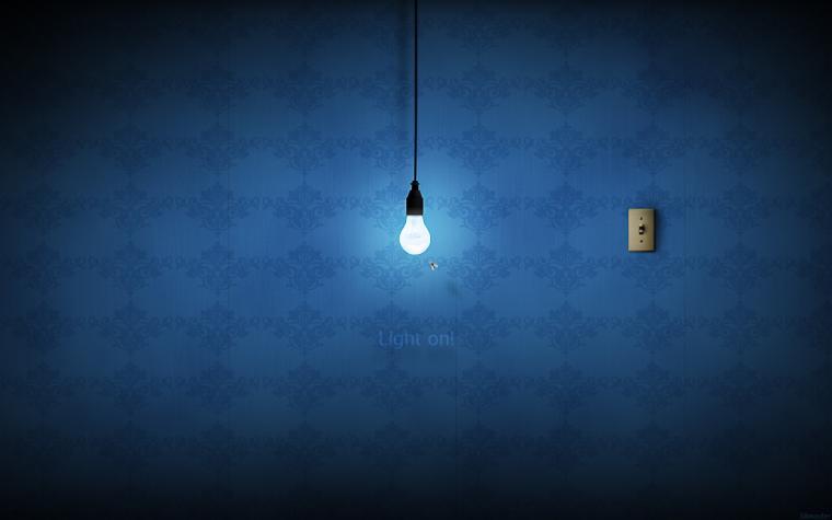 light on desktop 1280x800 hd wallpaper 773528