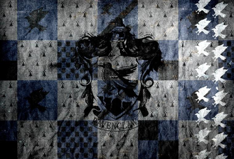 The Nest Ravenclaw Backgrounds