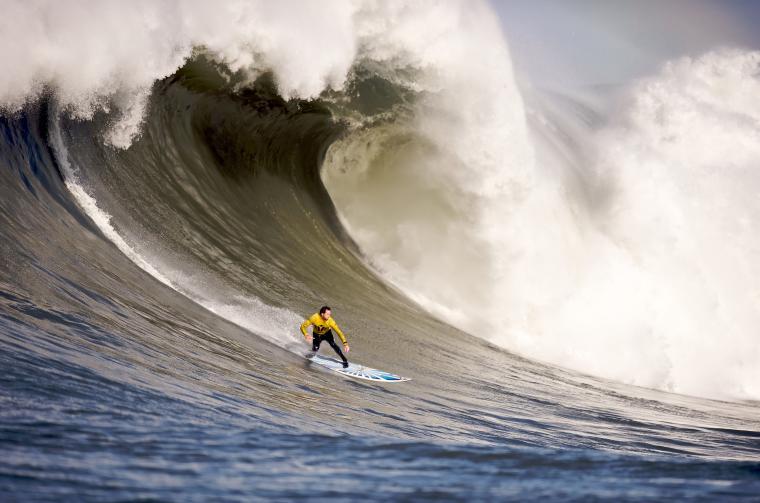 Best Surf Beach Torquay HD Photo Galeries Best WallPaper