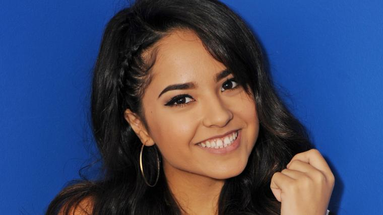 Becky G HD Wallpapers And Photos download