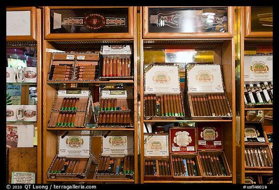 cuban cigar wallpaper image search results