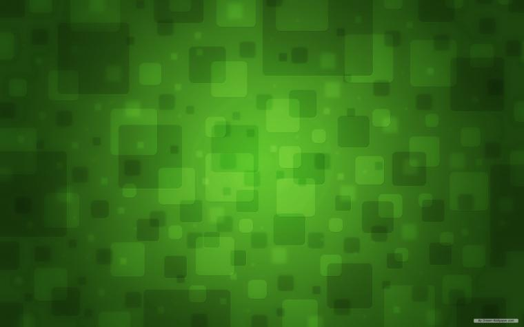 green wallpaper design cool green leaves wallpaper nature wallpapers