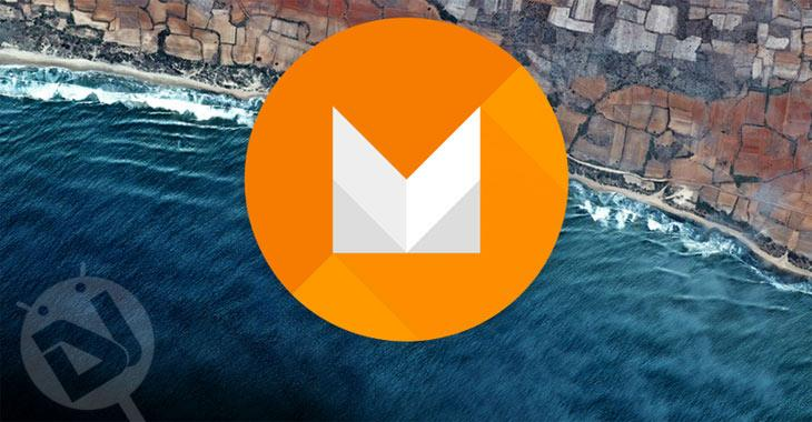 Download Android M Stock Wallpapers System Apps Bootanimation