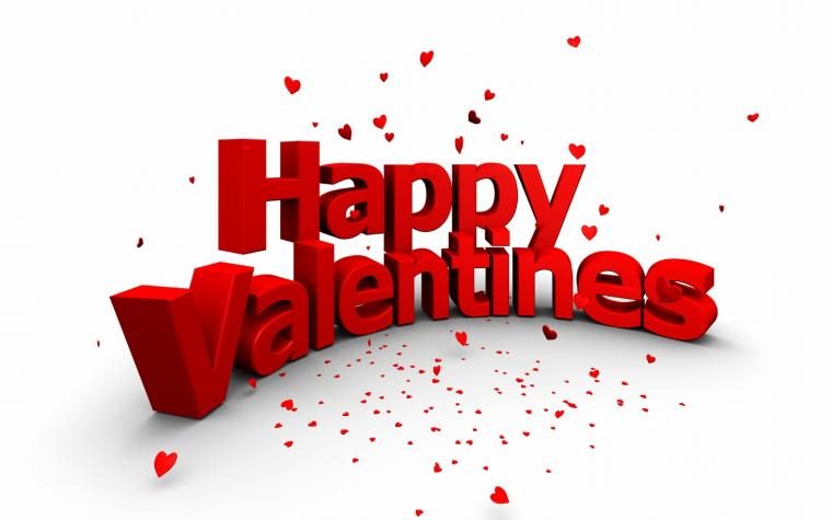 share with friends download valentines wallpaper download which