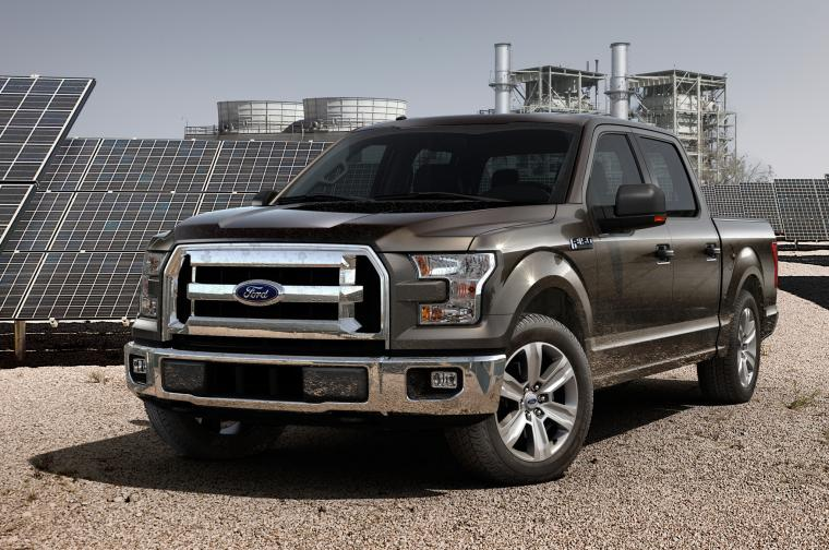 2015 Ford F 150 Desktop Background Wallpapers 7818   Grivucom