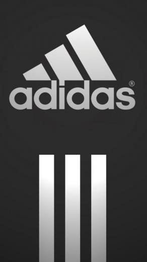 Adidas Stripes iPhone 5 Wallpaper iPod Wallpaper HD   Download