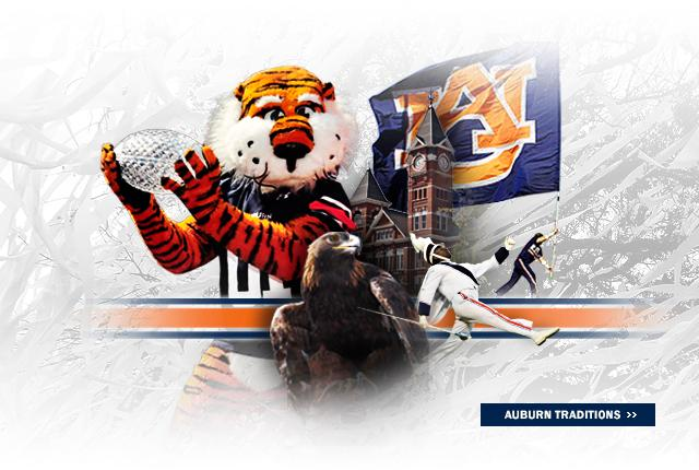 com   Official Athletics Site of the Auburn Tigers   Baseball