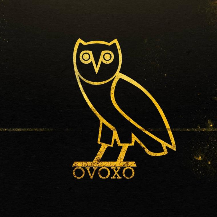 OVOXO Wallpaper HD