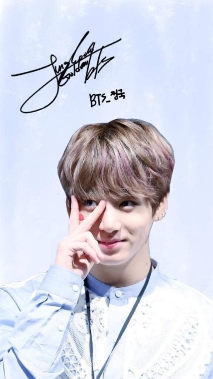 Pin by LifeIsSomething12 on Jungkook BTS Bts wallpaper Bts jimin