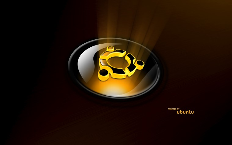 background waterfall wallpaper desktop ubuntu submicron
