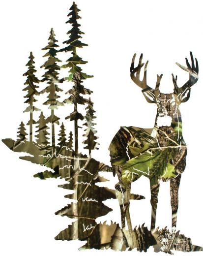 wallpaper whitetail deer camo stuff realtree camo bedroom camo room