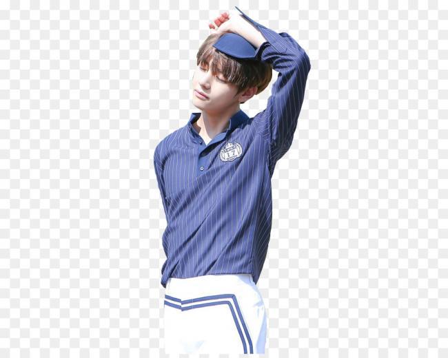 Kim Taehyung BTS Desktop Wallpaper K pop Save Me   bangtan boys