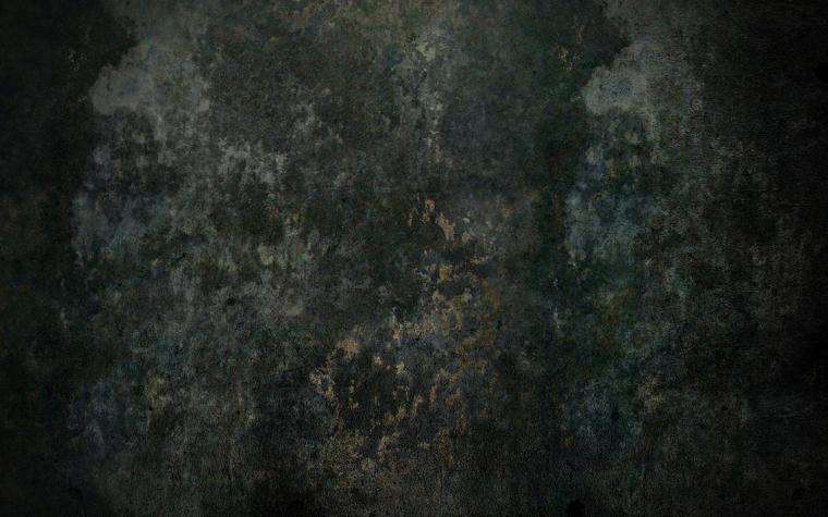 Tumblr Backgrounds Soft Grunge Dark grunge tumblr backgrounds