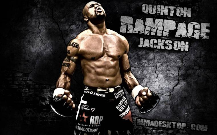 Ufc Wallpapers EUHZO4G   4USkY