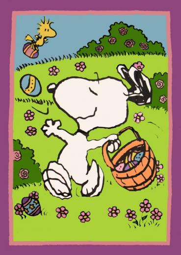 snoopy were just wanted view photos find snoopy easter heidi gunkelman