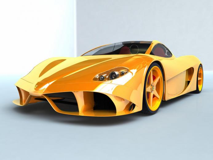 New cool cars wallpapers