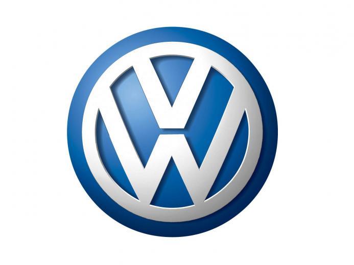 Volkswagen wallpaper logojpg