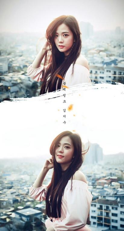 Wallpaper blackpink jisoo BLACKPINK Pinterest