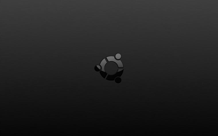 Ubuntu HD Desktop Wallpaper HD Wallpapers Backgrounds Photos