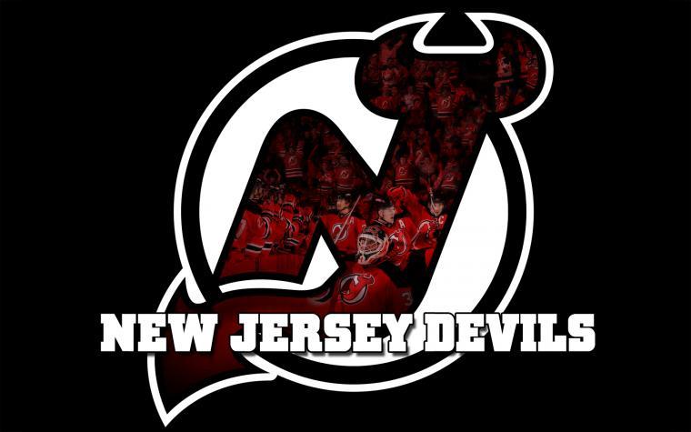 New Jersey Devils Wallpapers   New Jersey Devils   Fan Zone