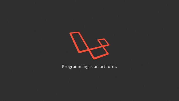30 Programming HD Wallpapers for Desktop