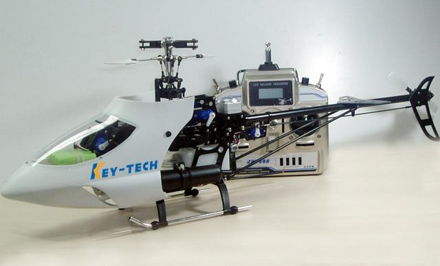 71775d1314338605 rc helicopter rc helicopter photosjpg