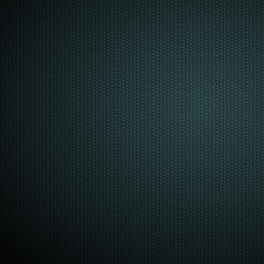 iPad wallpapers 11122012 new ipad wallpaper hd 20482048 1087
