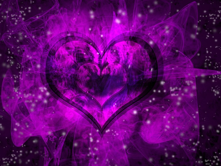 purple heart wallpaper purple heart wallpaper Simple Wallpapers