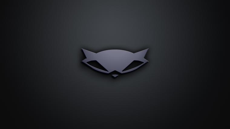 sly cooper wallpaper HD