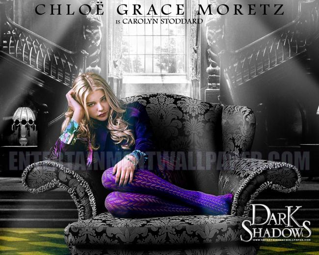 tv show dark shadows wallpaper 10031793 size 1280x1024 more dark