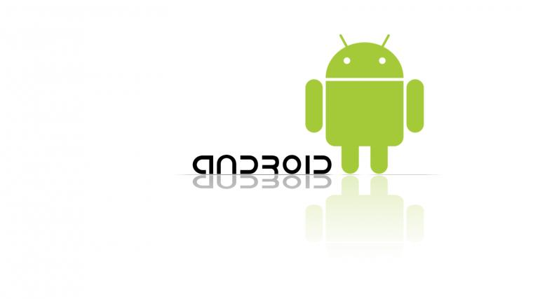 android wallpaper android wallpaper download android