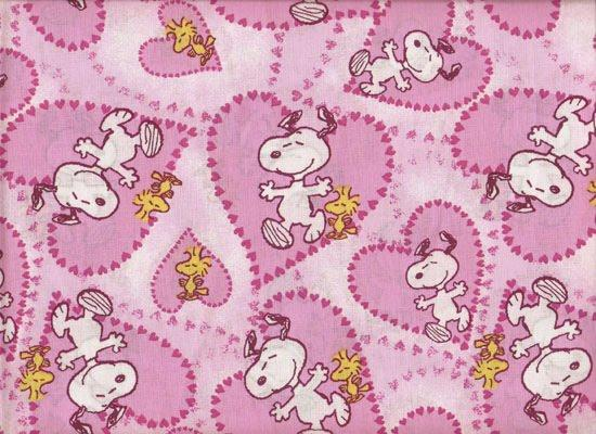 Valentine Wallpapers Snoopy Valentine Wallpapers