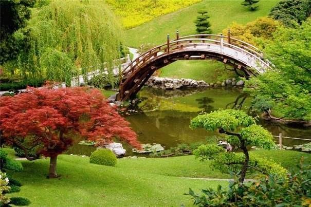 Beautiful Wallpaper Background Most Beautiful Nature HD Wallpapers