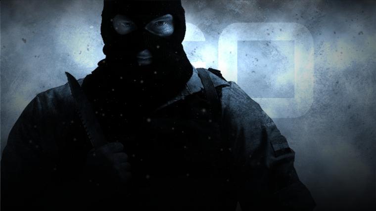csgo  Wallpapers For Csgo Terrorist Wallpaper
