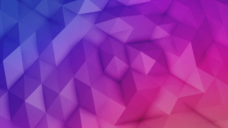 Abstract Geometric 1 1920x1080 wallpaper   1920x1080 Wallpapers