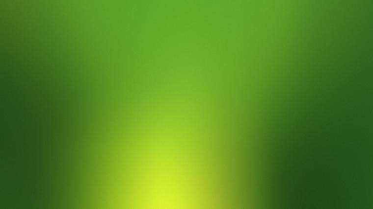 Simple Green Wallpapers HD Wallpapers