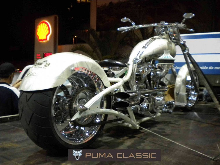Orange County Choppers Wallpaper Occ Wallpapers Tattoo Pictures