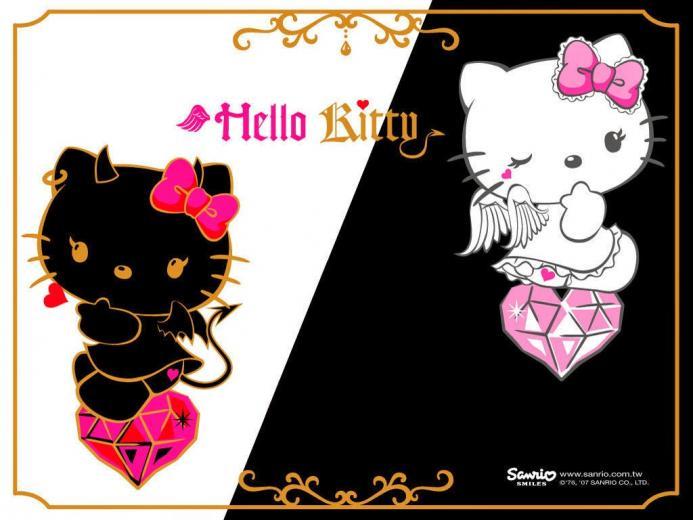 Free Download Gambar Mewarnai Hello Kitty Mewarnai Gambar 1024x768 For Your Desktop Mobile Tablet Explore 50 Gambar Hello Kitty Wallpaper Gambar Wallpaper Hello Kitty Gambar Hello Kitty Wallpaper Hello Kitty Wallpaper